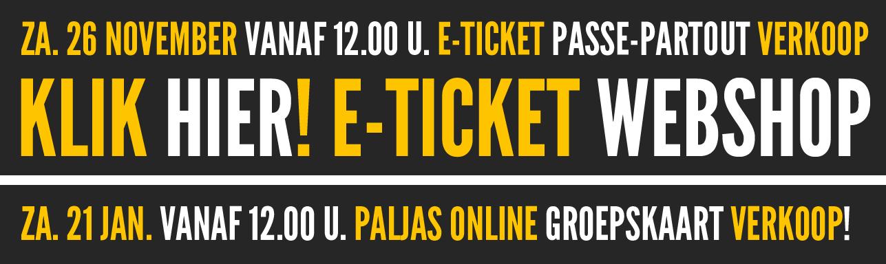 beeld_paljas_site_e-ticket