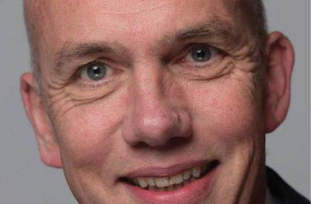 Erik Lamers